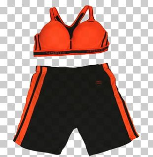 Active Undergarment Cheerleading Uniforms Hockey Protective Pants & Ski Shorts PNG