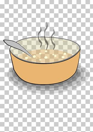 Chicken Soup Tomato Soup Open PNG