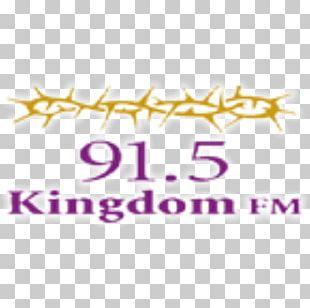 Internet Radio WJYO Radio Station Broadcasting PNG