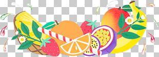 Juice Smoothie Fruit Drink PNG