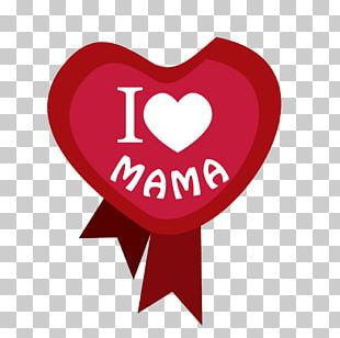 Mother Child YouTube Word Love PNG