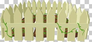 Picket Fence Garden Computer Icons PNG