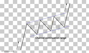 Triangle Paper Design Brand Diagram PNG