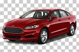 2014 Ford Fusion Car Ford Fusion Hybrid 2013 Ford Fusion PNG