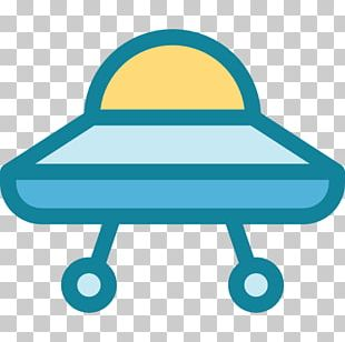 Extraterrestrial Life Computer Icons Unidentified Flying Object PNG