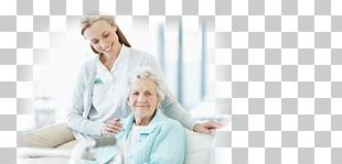 Home Care Service Health Care Aged Care Banner Home Care Old Age PNG
