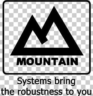 Logo Brand Management Business Chevron Corporation PNG