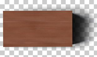 Plywood Wood Stain Varnish Angle PNG