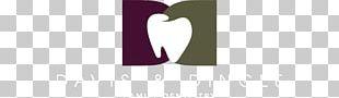 Dentistry Crown Bridge Tooth PNG