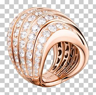 Earring Jewellery Wedding Ring Diamond PNG