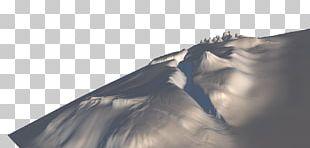 Environment Artist 3D Computer Graphics Autodesk Mudbox Unity Workflow PNG