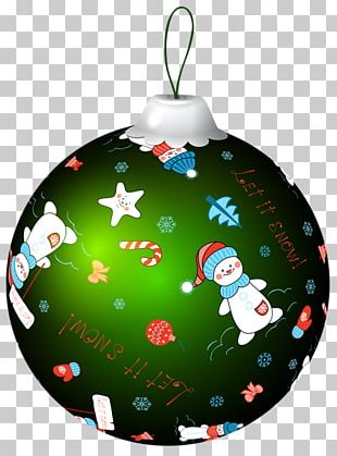 Santa Claus Christmas Ornament Christmas Day Christmas Decoration PNG
