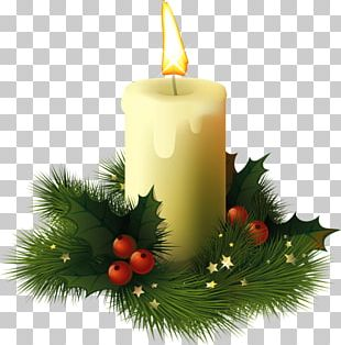 The Christmas Candle David Richmond Film PNG