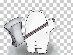 Baby Polar Bears Giant Panda PNG