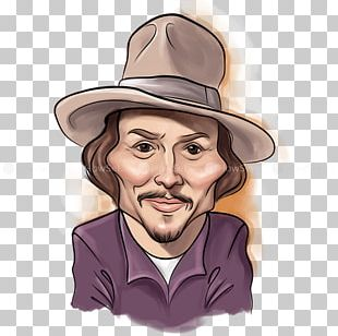 How To Draw Caricatures Drawing App Elastic World Rembrandt PNG