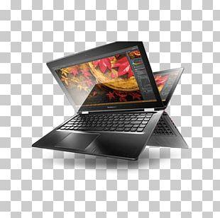 Laptop Lenovo IdeaPad Yoga 13 Lenovo Ideapad 520S (14) PNG