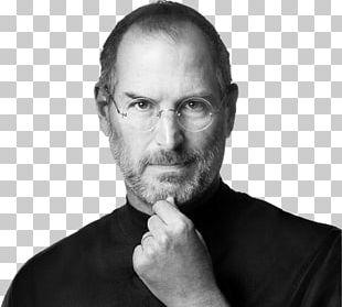 Steve Jobs Memorial Apple MacRumors Stay Hungry Stay Foolish PNG