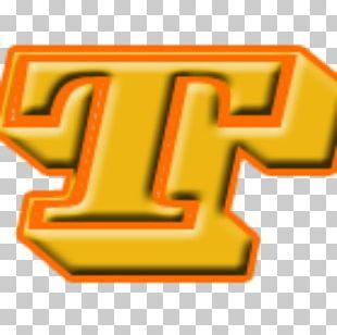 Theme Logo Plug-in Web Development PNG