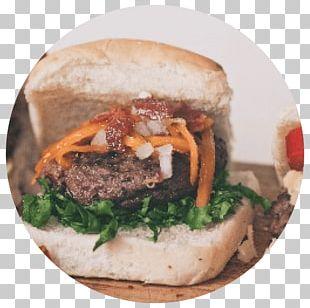 Cheeseburger Land-Grant Brewing Company Hamburger Buffalo Burger Columbus Zoo And Aquarium PNG