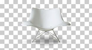 Eames Lounge Chair Rocking Chairs Garden Furniture PNG