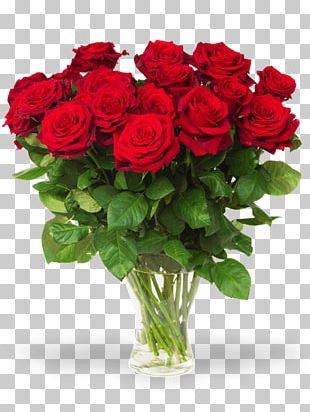 Rose Flower Bouquet Stock Photography Artificial Flower PNG