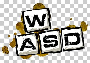 WASD T-shirt Video Game ARMA 3 Gamer PNG