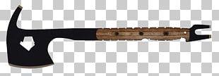 Knife Tool Axe Halligan Bar Tomahawk PNG