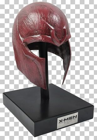 Magneto Cyclops Giant-Size X-Men Blackbird PNG