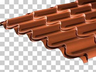 Roof Shingle Metal Roof Corrugated Galvanised Iron Roof Tiles PNG