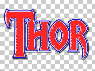 Thor Iron Man Spider-Man Marvel Comics DC Vs. Marvel PNG