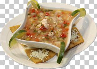 Ceviche Caridea Lobster Vegetarian Cuisine Recipe PNG