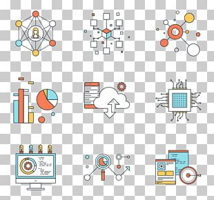 Information Technology Computer Icons PNG
