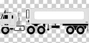 Peterbilt AB Volvo Scania AB Car Volvo Trucks PNG