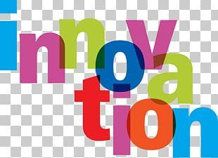 Tel Aviv University Innovation Technology Idea Learning PNG