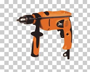 Augers Power Tool Filaberquí PNG