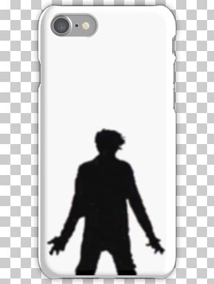 IPhone 4S IPhone 6S IPhone X IPhone 7 PNG