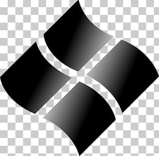 Microsoft Windows Scalable Graphics X86-64 Microsoft Corporation Microsoft Developer Network PNG