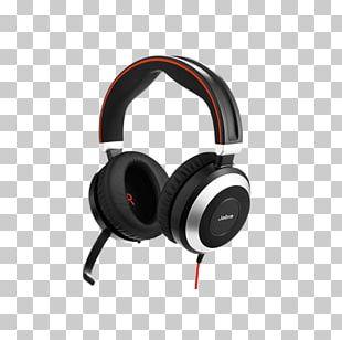 Noise-cancelling Headphones Active Noise Control Mobile Phones Sound PNG