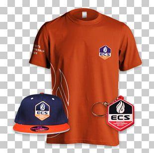 T-shirt Sports Fan Jersey Sleeve Polo Shirt PNG