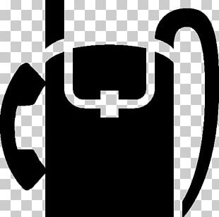 Backpack Computer Icons PNG