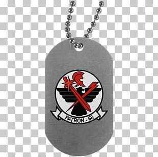 Dog Tag Military Awards And Decorations Hodl PNG