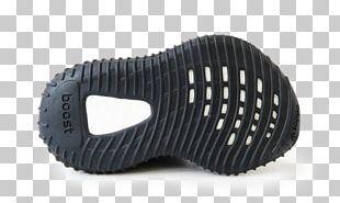 Adidas Yeezy Shoe Sneakers Sales PNG