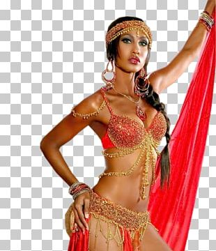 Alina Văcariu Woman Female Belly Dance Indian People PNG