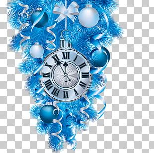 Desktop Christmas Day Portable Network Graphics New Year PNG