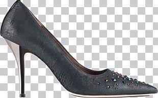 Footwear High-heeled Shoe Fashion Areto-zapata PNG