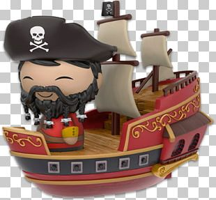 Hector Barbossa Jack Sparrow Funko Pirates Of The Caribbean Piracy PNG