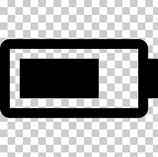 IPhone Battery Charger Computer Icons PNG