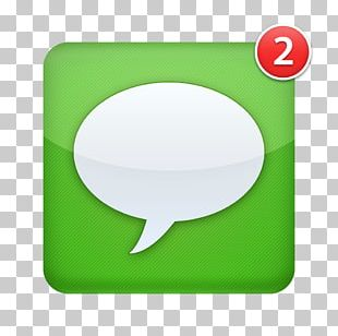 IPhone Text Messaging Messages Computer Icons PNG