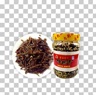 Jerky Satay Chili Con Carne Barbacoa Beef PNG