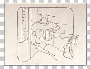 Sketch Drawing Paper Philadelphia Eagles Super Bowl LII PNG